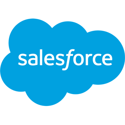 CRM SalesForce